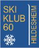 Hildesheimer Ski Klub